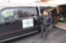 Eco Garage Door Repair Chicago 8.JPG