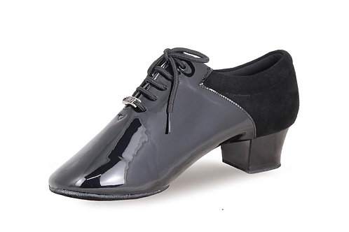 449 Patent Leather