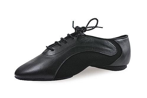 JW-2 Leather (Flat Heel)