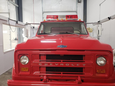 '71 Chevy Firetruck.JPG