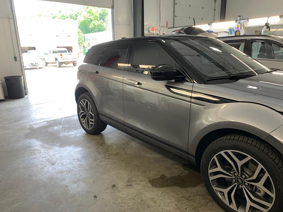 Range Rover 2.jpg