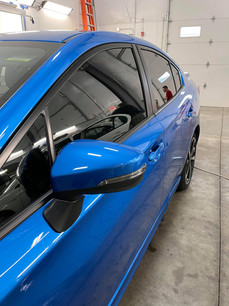 Subaru Impreza Sport 2.jpg