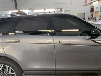 Range Rover 3.jpg