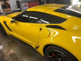 Yellow Car.jpeg