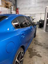 Subaru Impreza Sport 4.jpg