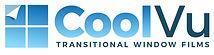 new-coolvu-logo.jpg