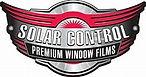 solar control logo.jpg