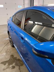 Subaru Impreza Sport 3.jpg