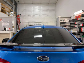 Subaru Impreza Sport 5.jpg