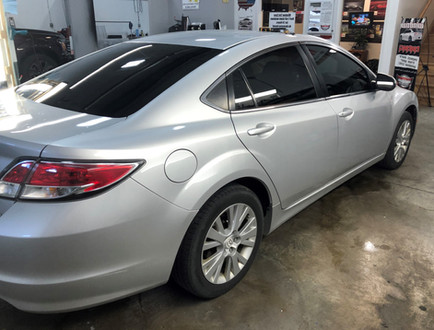 Silver Car.jpeg
