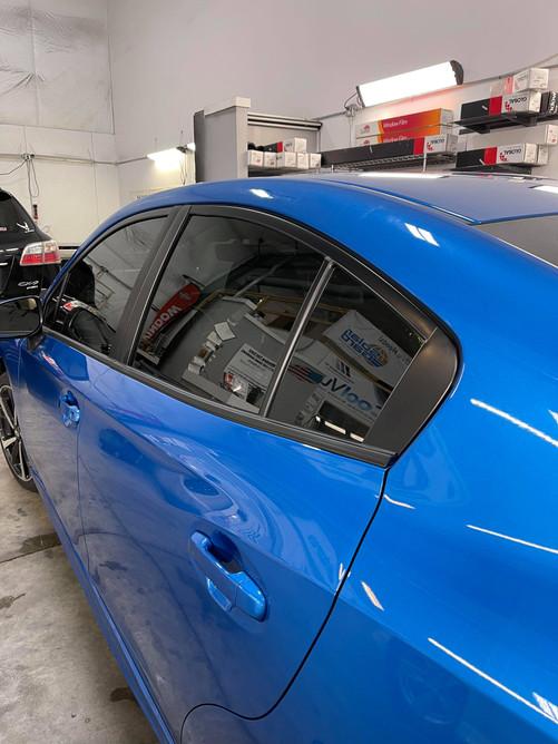 Subaru Impreza Sport 1.jpg