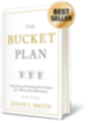 the-bucket-plan-book.png