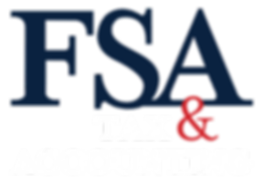 FSA Tax Logo_white 2020.png
