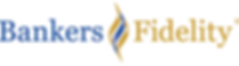 Bankers-Fidelity-Life-Medicare-Supplemen