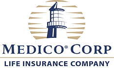 Medico-Life-Insurance-Company-850px.png