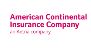 American-Continental-logo-300x158.png