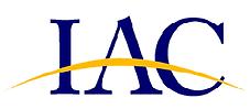 IAC-300.png