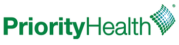 PriorityHealth-800x419.png