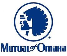 mutual-of-omaha.png