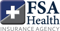 FSA Health Logo.png