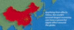 Coronavirus_and_the_Global_economy_003.j