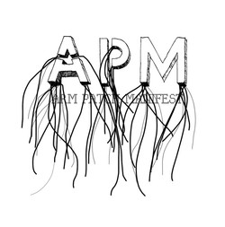 apm_logo_uusi2