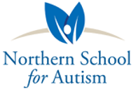 northern school of autism.png
