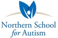 northern school of autism.png