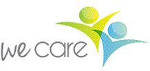 we care logo.png