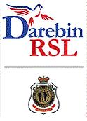 darebin-rsl-logo.png