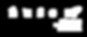 logo_NuSom_12.8-10h14m17_1000X322-white.