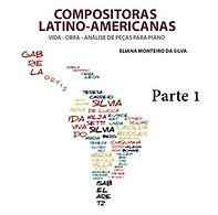 CD Compositoras Latino-Americanas.jpg