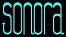 Logo_Sonora_edited.jpg