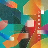 CD-Sobreluz.jpg