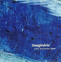 Imaginario Lidia Bazarian
