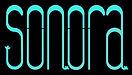 Logo_Sonora.jpg
