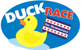 Duck Race logo.png