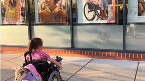 ULTA Beauty Makes Disability Matter