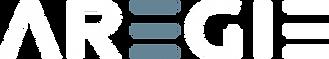 Logo blanc pour fond sombre.png