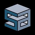 sirart_Logo_blue.png