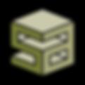 sirart Logo Projekte