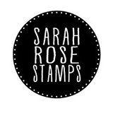 Sarah Rose Stamps.jpeg