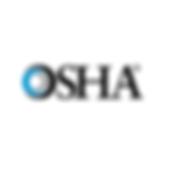 OSHA Training.png