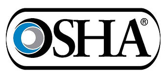 OSHA-Logo-2.jpg