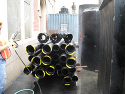 water-disinfection-pipes.jpg