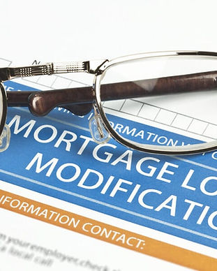 Mortgage-Loan-Modification.jpg