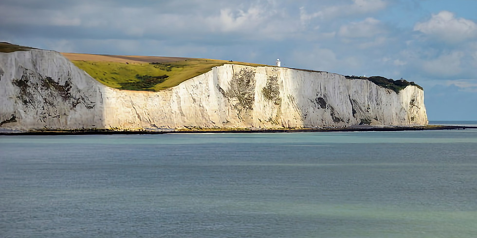 From These Shores - Owen Walton