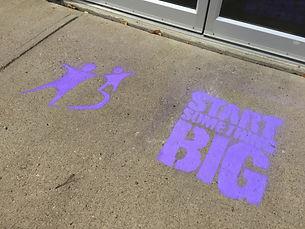 bbbs sidewalk.jpg