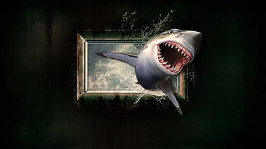 shark-1626288__340.jpg