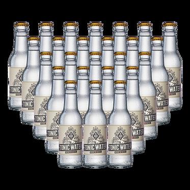 flaschen-kisten.png